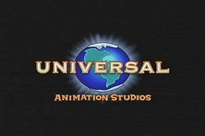 universal animation studios | gingo wiki | fandom powered