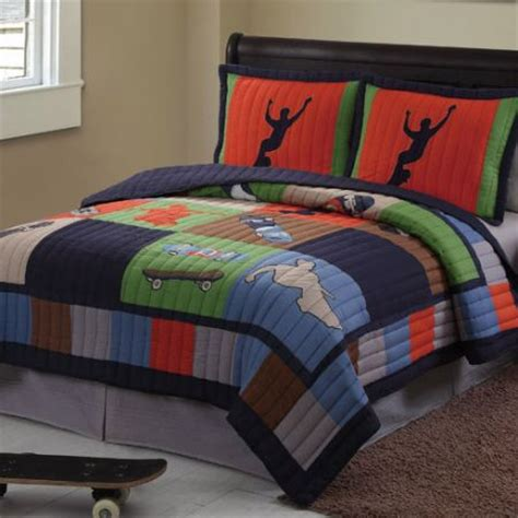 basketball bed set basketball bedding