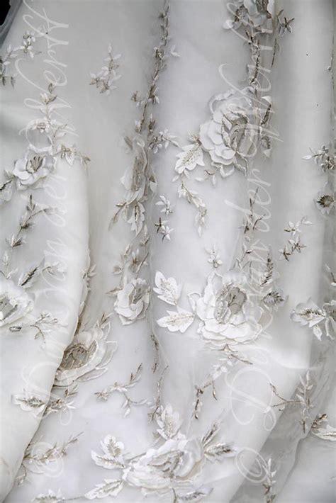 Detail From Rachels  Ee  Wedding Ee   Dress