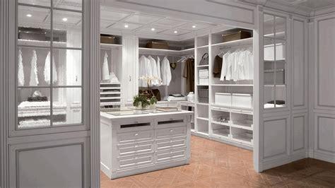walk in closet with bathroom combination design walk in closet and bathroom combination metal ring towel