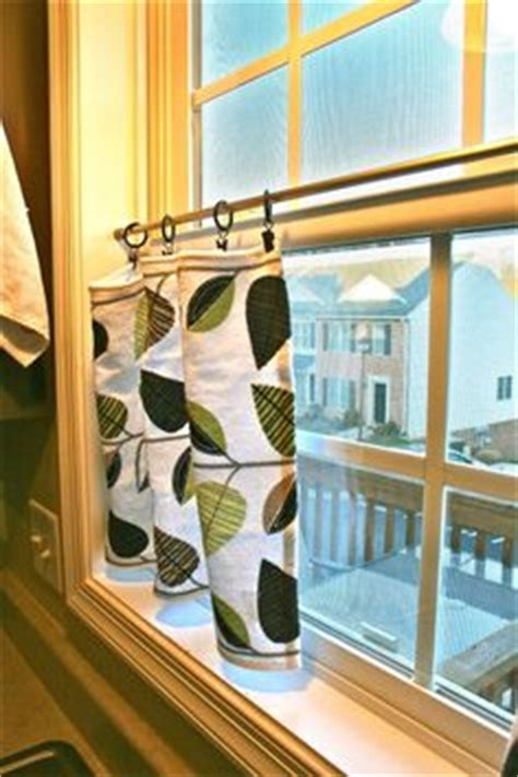 small window curtain rods santorini green eyelet curtains from harry corry interiors