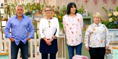 great british bake off the great british bake off reveals which bakers are returning for the 2017 christmas specials