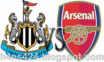 arsenal united streaming free newcastle vs arsenal 0 0 highlights goals video live