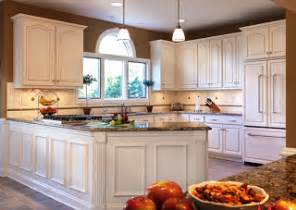 How Much To Refinish Kitchen Cabinets Kitchen Appealing Kitchen Cabinet Refacing Diy Kitchen