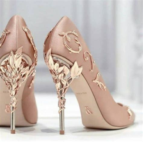 of elegance shoes shoes heels high heels shoes