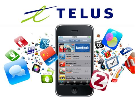 Telus Find Unlock Iphone Telus At T Sim Unlock Code