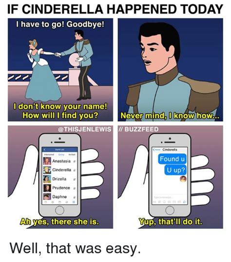 search good bye meme memes  meme