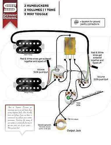 920d custom shop gibson epiphone explorer wiring harness