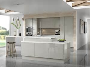 home design options hanover ma conseils pour couleur de ma cuisine