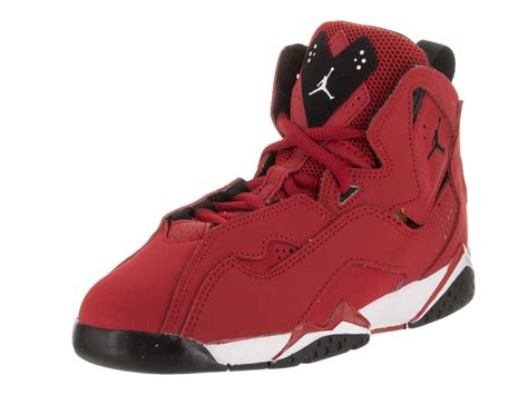 basketball shoes jordans nike true flight bp