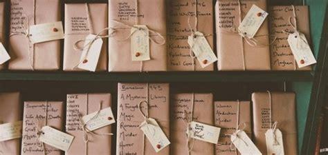 librerie rovereto libreria arcadia un compleanno con un appuntamento al