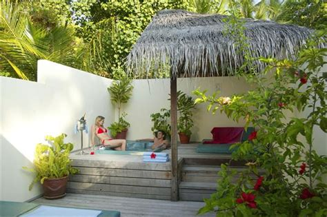 Salle De Design Petit Espace 2918 by Meeru Sri Lanka And Maldives Tailor Made Holidays And