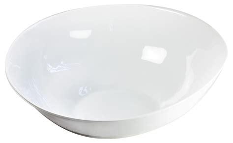 Tse Tse Teapot Now At Clio Home by Affam 233 Salade Bowl White By Ts 233 Ts 233