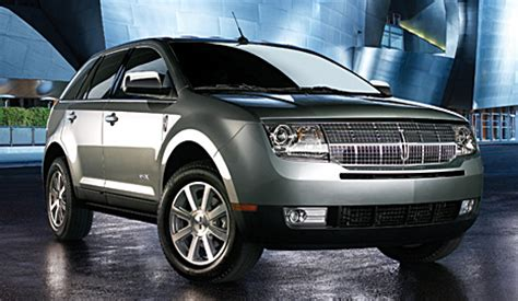 how make cars 2010 lincoln mkx user handbook 2010 lincoln mkx overview cargurus
