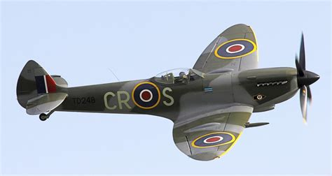buy a spitfire compare prices on spitfire aircraft shopping buy