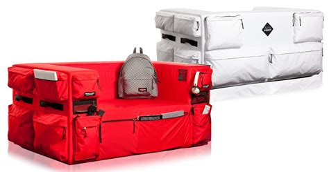 eastpak sofa eastpak sofa by quinze milan best home news аll