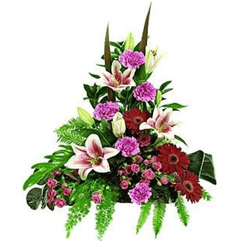 mandare fiori on line consegna fiori a domicilio a imperia eflora shop