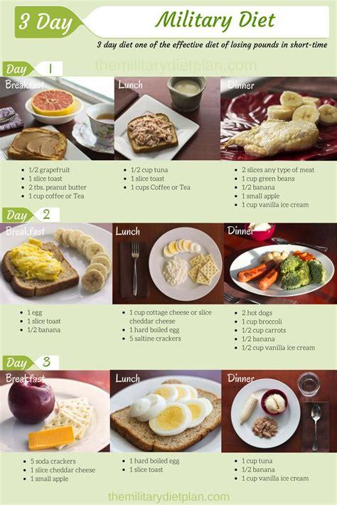 Eggs On A Detox Diet by Best 20 Egg Diet Plan Ideas On Egg Diet