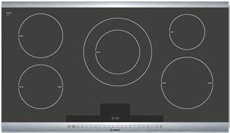 Bosch Induction Cooktop User Manual - bosch vs frigidaire induction cooktops reviews ratings