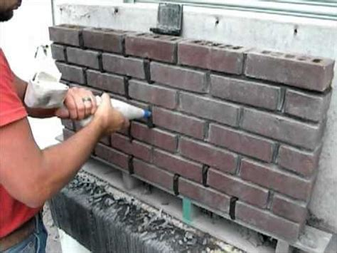 How To Repair Fireplace Mortar by 25 Best Ideas About Grout Bag On Small