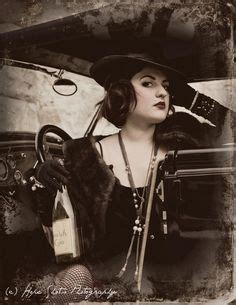 1920s gangster female hairdos 1000 images about 1920 1930 on pinterest 1920s