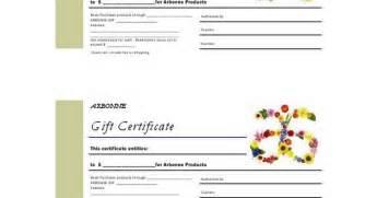 arbonne gift certificate pdf google drive