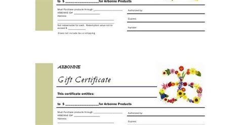 certificate templates for google docs certificate template google docs shatterlion info