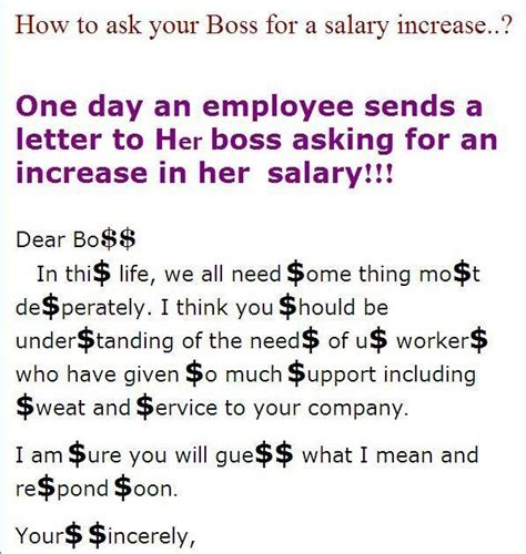 how to ask for a salary in a cover letter my armanizan monologue and you