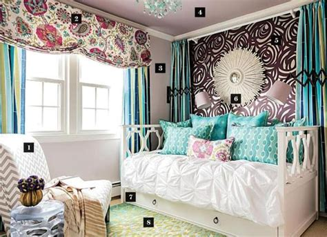 design a dream room designing a tween girl s dream bedroom the boston globe