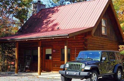 Cabins For Rent Gatlinburg Tn by Gatlinburg Rental Cabins Cabin Rentals Gatlinburg Log