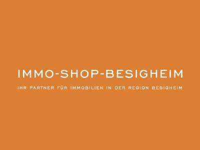 Sho Imo partner immo shop projektgesellschaft immobilien in