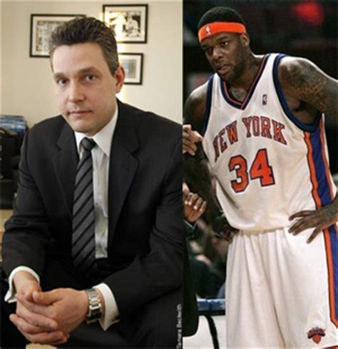 Curry Slapped With 4th Lawsuit by New York Knick Eddy Curry Hit With Harassment