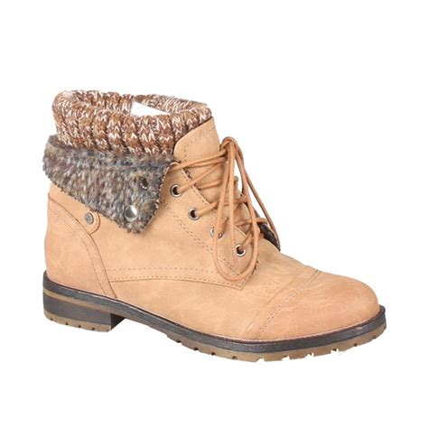 fall boots fall boots style