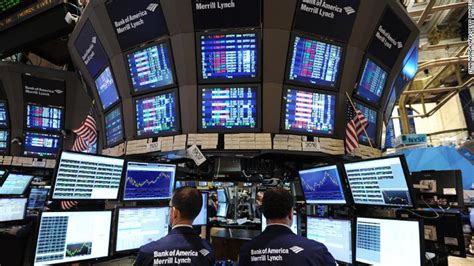 bank of america stock market bank of america systematically misled clients about