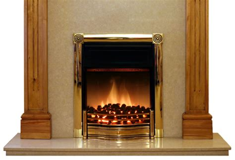 clearance electric fireplace electric fireplace reviews