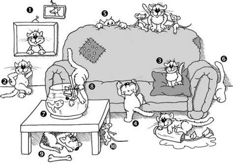 hund leckt sofa ab pr 228 positionen tiere lagebeziehung mathe