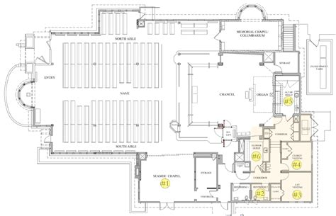 anglican church floor plan anglican church floor plan 100 anglican church floor plan