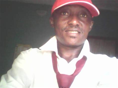 list of nigeria dead actors nollywood actor dies in lagos while playing football ckn
