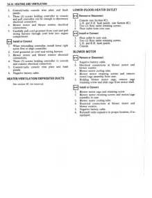 how to download repair manuals 1986 pontiac firebird trans am regenerative braking service manual pdf 1986 pontiac firebird engine repair