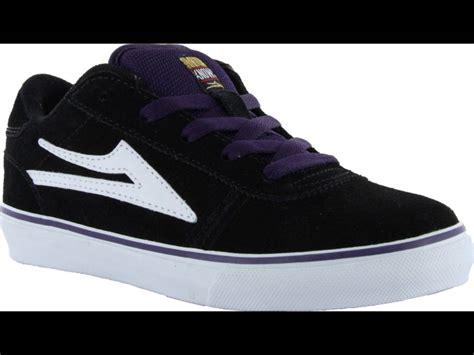 best skate shoes top 10 skate shoe brands