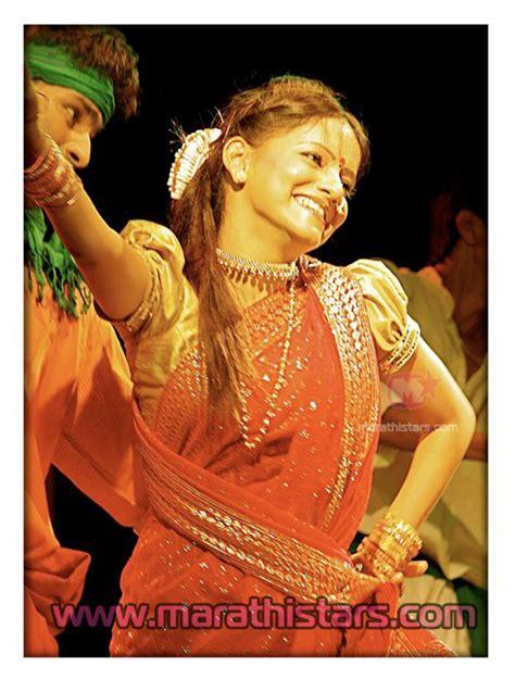 biography books in marathi kadambari kadam marathi actress photos biography wiki images