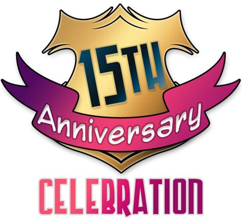 Sponsor News Hlj 15th Anniversary Sale The Toyark News