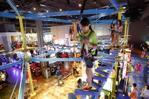 Event Entertainment Tx Event Entertainment Opens In Pharr The Monitor News