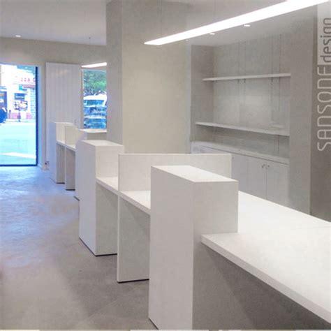 Cabinet De Radiologie Roubaix by Cabinet De Radiologie Agence Sansone Design Architecte