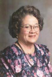 pauline wood obituary calhoun legacy