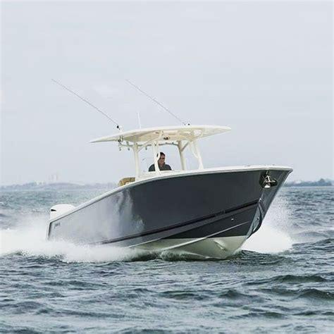 albemarle boats instagram 12 best albemarle boats images on pinterest boats
