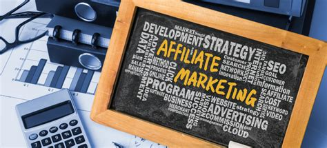best affilate programs best affiliate marketing programs the savvy marketer