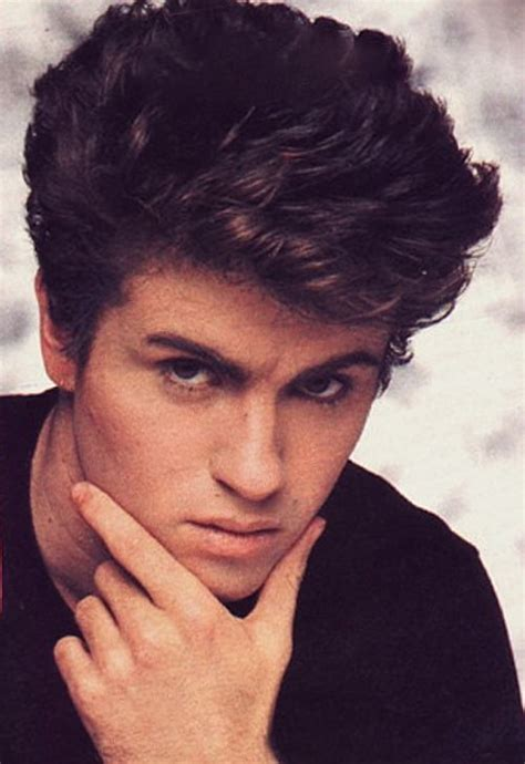 george michael george pinterest 1000 ideas about george michael on pinterest george