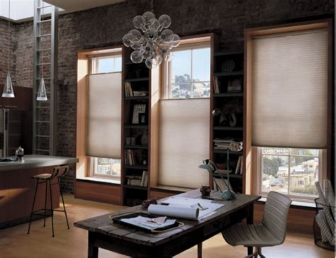 current window dressing trends current window treatment trends window treatments