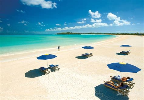 is sandals all inclusive 41 best images about sandals emerald bay exuma bahamas on